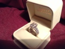 engagement-rings-in-box-3