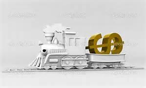 money train2