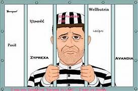 Mental Health Care in Jail