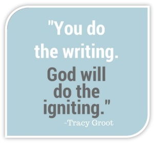 Write God Will Ignite_001