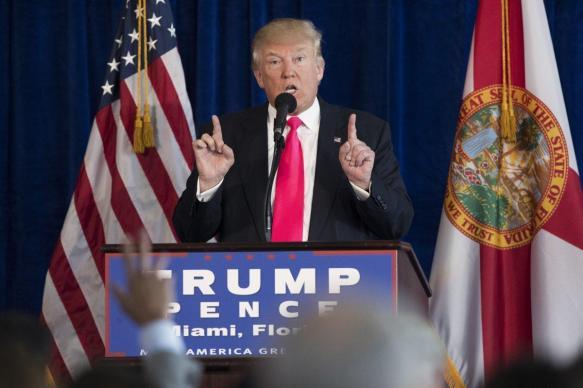 campaign-2016-trump