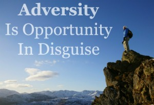 overcoming-adversity-1-2-2