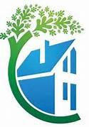 CT Housing Authority