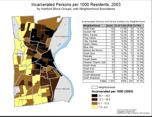 hartford-northeast-incarceration-rate-2003-as-of-101716