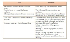 lyrics-defined_001