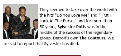 sylvester-potts