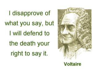 defend-feedom-of-speech