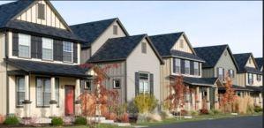 hartford-housing
