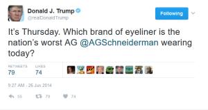 trump-tweet-ag