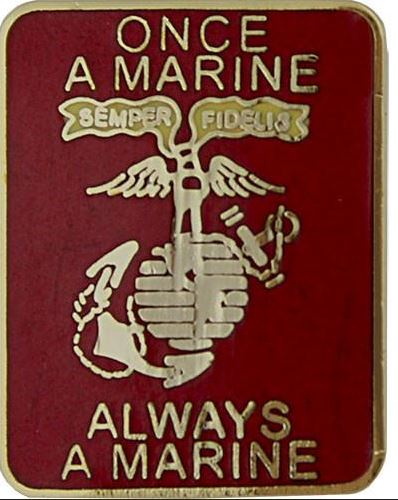 Happy Birthday #USMC