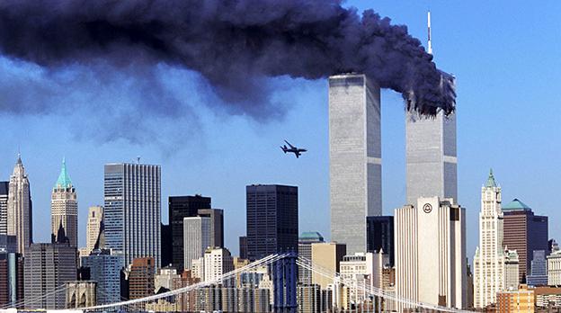 Remember September 11, 2001#9/11